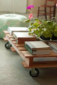 meubles votre maison le meuble en palette conquiert votre maison et jardin