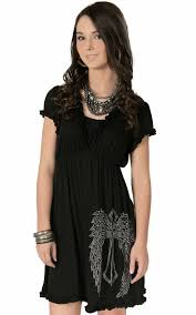 348 best western wear images on pinterest western wear cowgirl