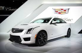 cadillac ats coupe price 2017 cadillac ats coupe design power speed price and release