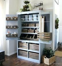 freestanding kitchen furniture extraordinary freestanding kitchen pantry kitchen cabinets