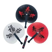 Oriental Wall Fans by Chinese Fans Decoration Pictures To Pin On Pinterest Thepinsta