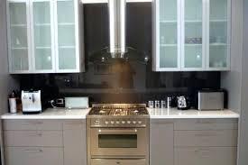 decorative glass kitchen cabinets best 25 glass cabinet doors ideas on pinterest glass kitchen in