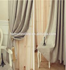 Dressing Room Curtains Designs Charming Fitting Room Curtains Designs With Fitting Room Curtains