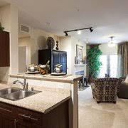 post addison circle floor plans post addison circle 34 photos 47 reviews apartments 5009