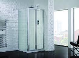simpson shower enclosures doors qs supplies simpsons ten frame