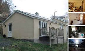 plas panteidal 4 holiday bungalow 1 aberdovey breaks