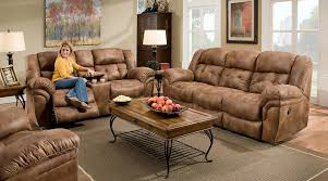Living Room Recliner Chairs Living Room Furniture Tn Southaven Ms Great