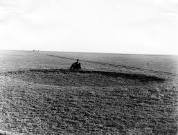 The Interior Plains Climate High Plains United States Wikipedia