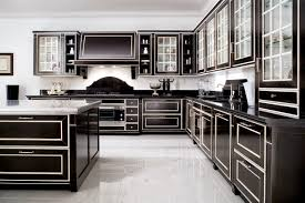 fabricant de cuisine italienne cuisine cuisine en frãªne meubles de cuisine fabricant cuisine