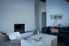 room comfortable design interior 2400 1600 px interior interior