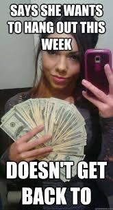 Stacy Meme - douchebag stacy memes quickmeme