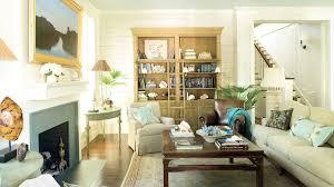 design my livingroom 106 living room decorating ideas southern living