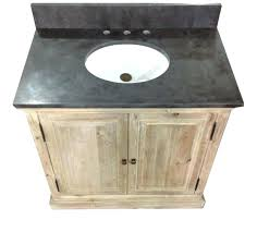 36 inch bathroom vanity with sink 36 bathroom vanity without top sweet ideas no sink stunning 36 inch