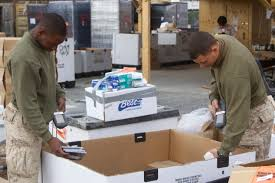 storage marines providing supplies to troops in afghanistan u003e 1st