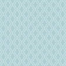 blue quatrefoil wallpaper amazon com wallcandy arts removable wallpaper quatrefoil aqua