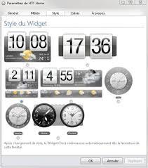 m騁駮 sur bureau windows 7 afficher m騁駮 sur bureau 58 images comment afficher la