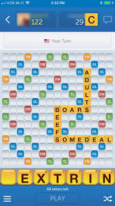 words with friends cheat table gaming the 11 best free word games for iphone android