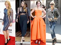 photos complete guide to dressing for your body type