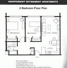 bedroom house plans story with basement floor kenya bathroom nz
