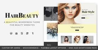 makeup artist websites get inspired top makeup artist directory