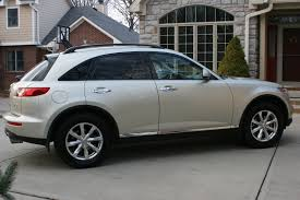 lexus 350 vs infiniti fx35 2010 infiniti m56 awd related infomation specifications weili