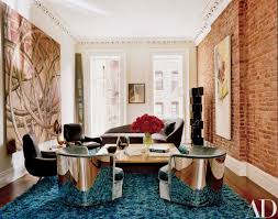 mid century modern living room chairs living room mid century modern scenic chairs ideas rug accessories
