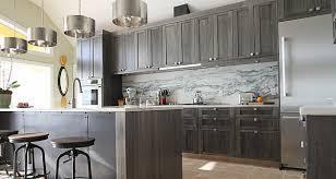 best gray kitchen cabinet color popular kitchen cabinet colors cabinets the 9 most to pick from 3