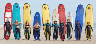 surf lessons u2014 cape cod surf