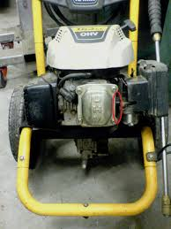 rover i4500 lawn mower outdoorking repair forum