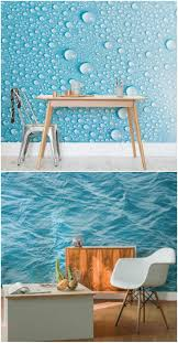 92 best fabulous walls images on pinterest decorate walls 13 walls you won t believe are wallpaper