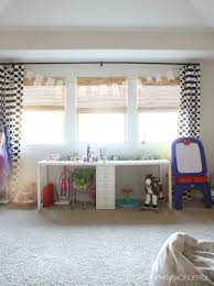 built in window seat and shelves crazy wonderful
