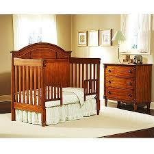 Bassett Convertible Crib Winsor 4 N1 Walmart