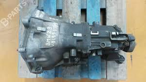 manual gearbox bmw z3 e36 1 9 i 26925