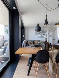 Best Salon Images On Pinterest Living Room Ideas Home And - European apartment design