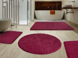 burgundy bathroom accessories photo overview with pictures idolza