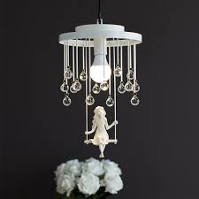 Cool Chandeliers Cool Chandelier Kids Room Ngewes Images High Quality Arts Live