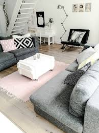 bedroom gray and pink bedroom popular home design photo at home