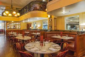 home design quarter contact number bourbon house new orleans fine dining french quarter