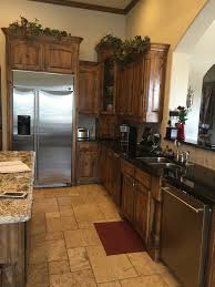 Alder Kitchen Cabinets by Went From Brown Knotty Alder Kitchen Cabinets To White