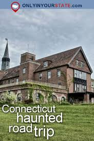 best 25 haunting stories ideas only on pinterest haunted places