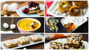 vegan desserts for thanksgiving knockout thanksgiving vegan dishes and desserts with dandies