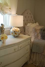 Twin Bed Upholstered Headboard by Attractive Twin Upholstered Headboard Making Twin Upholstered