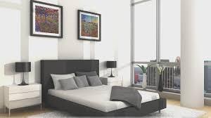 Union Jack Home Decor Bedroom Fresh Black White Bedroom Home Design Great Modern Under