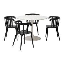 163 best ikea docksta table images on pinterest ikea table