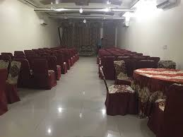 home interior design jalandhar jd restaurant pub u0026 bar bhogpur jalandhar restaurants justdial