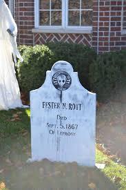 656 best halloween graveyard haunted images on pinterest