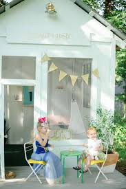 Outside Playhouse Plans 1650 Best Indoor Playhouse Ideas Images On Pinterest Indoor