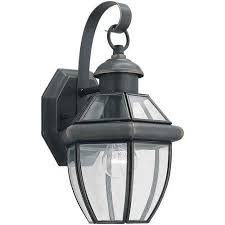 Forte Lighting Wall Sconce Cheap Wall Sconce Lighting Find Wall Sconce Lighting Deals On