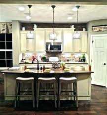 kitchen lights island modern kitchen island chandelier modern island lighting modern