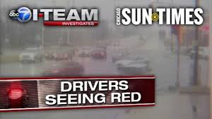 red light camera defense illinois wrong on red red light cameras rake in revenue for suburbs